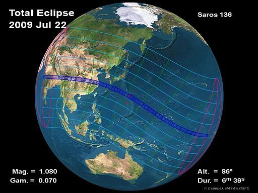 TSE2009globe1b