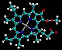 chlorophyll_molecule