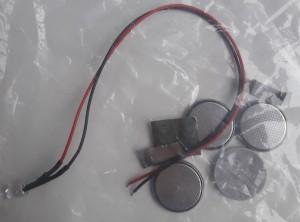 Kit listrik